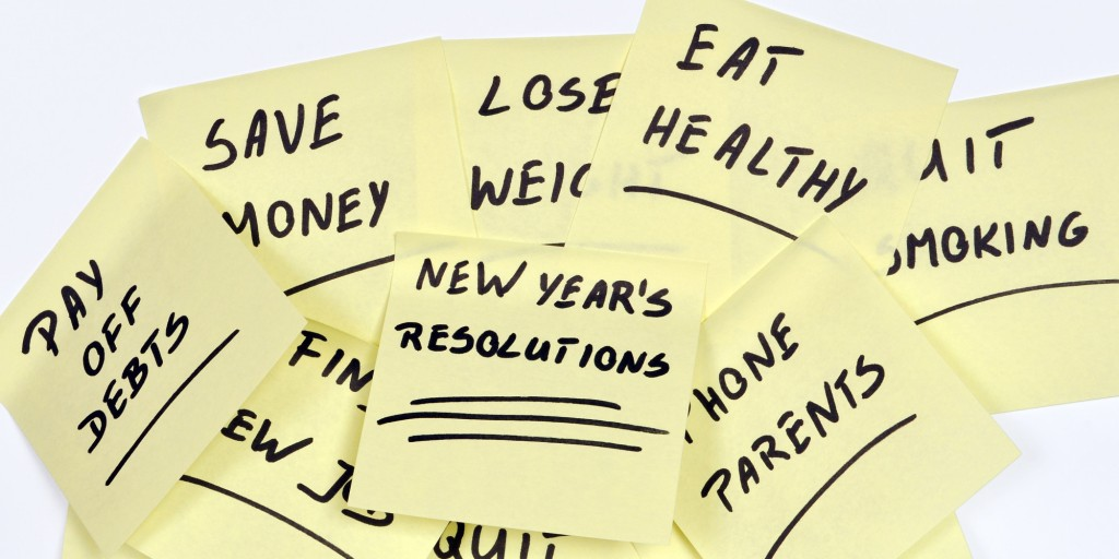 NEW-YEARS-RESOLUTIONS-facebook