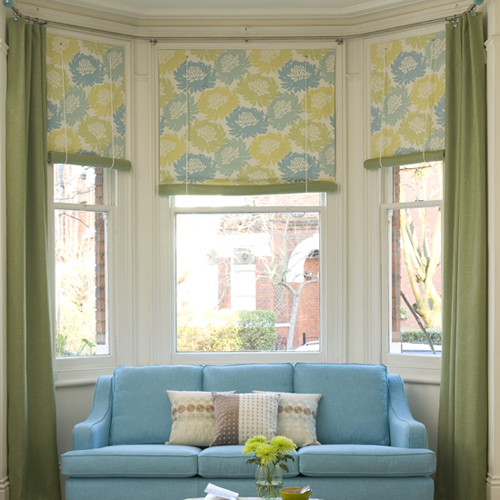Top Tips For Cleaning Your Windows Maid In Essex