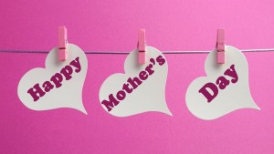 Happy mothers day hd image and wallpaper 2016-03 (1)