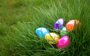 easter-egg-hunts-easter-bunny-trails-and-easter-activities-in-and-around-london-kent-borders-2016_articlelarge